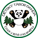 Tábor Panda